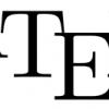 Фетиш LaTeX (или Не пишите в LaTeX! Он только для вёрстки)