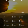Android и звук: как делать правильно