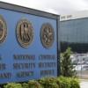 WSJ: российские спецслужбы узнали о секретных инструментах АНБ с помощью «Антивируса Касперского»