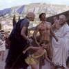 Было установлено, как древние римляне доставляли провизию своим солдатам в Британии