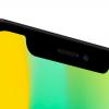 Дизайн для iPhoneX
