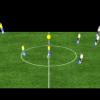 Как я браузерный 3D-футбол писала. Часть 2