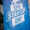 Победа в номинации «лучший стартап с перспективой выхода на американский рынок», Spb Startup Day 2017 и мысли про питчи
