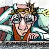 Торговый робот для веб-дизайнеров