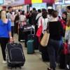 Изменение климата опасно для авиапассажиров