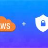 Как получить бесплатный SSL-сертификат от Amazon и переехать на HTTPS на Amazon S3