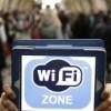 В интернет — по паспорту. Публичные Wi-Fi в России привяжут к порталу госуслуг
