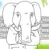 Встречаем PostgreSQL 10. Перевод Release Notes