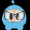 Cocos2d-x — Работа со спрайтами