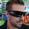 Intel закрыла компанию Recon, выпускавшую спортивные и промышленные умные очки