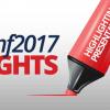 Zabbix конференция 2017: как прошёл день первый