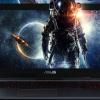 Игровые ноутбуки Asus FX503 оснащаются CPU Intel Core седьмого поколения и GPU Nvidia