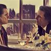 Круги друзей, столкновения муравьев и русская рулетка: необычные вопросы на интервью в финансовых компаниях