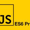 Оптимизация ES2015 Прокси в V8