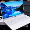 Опубликованы изображения ультрабука Dell XPS 13 нового поколения