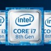 Процессоры Intel Coffee Lake могут оказаться в дефиците до конца года