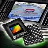 В датчики изображения ON Semiconductor AS0140 и AS0142 интегрированы процессоры изображения
