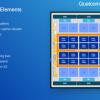 48-ядерные серверные процессоры Qualcomm Centriq 2400 будут работать на частотах свыше 2 ГГц