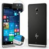 HP Pro x3 — более доступная версия смартфона HP Elite x3, которая будет работать под управлением Android
