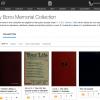 Internet Archive добился права сканировать книги, изданные с 1923 по 1941