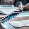 Microsoft опровергла слухи о намерении отказаться от выпуска устройств Surface