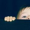 Как любопытство может одновременно быть приятным и болезненным?