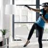 Новая VR-гарнитура HTC может называться Vive Eclipse