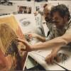 Стивен Спилберг возродит для Apple культовый фантастический сериал восьмидесятых