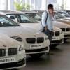 BMW собирается создать СП с китайской компанией Great Wall Motor, чтобы выпускать электромобили