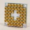 Intel создала 17-кубитовую микросхему для квантовых вычислений