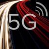 Аналитики CCS Insight утверждают, что к 2021 году 15% рынка мобильных телефонов займут аппараты с поддержкой 5G
