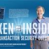 Оказалось, что на недавнем плакате Intel слово «Vega» было именем сотрудника