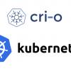 CRI-O — альтернатива Docker для запуска контейнеров в Kubernetes