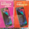 Экран AMOLED бюджетного смартфона Samsung Galaxy J2 2017 Edition при прежнем размере имеет большее разрешение