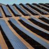 К концу года 100% глобальных операций Google будут осуществляться за счёт возобновляемых источников энергии