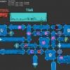 Как создать качественную карту для метроидвании