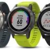 Умнеют ли умные часы и как сэкономить на их покупке