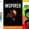 20 лучших книг для продакт- и проджект-менеджеров