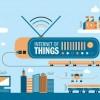 Dell создаёт подразделение Internet of Things и выделяет на него 1 млрд долларов