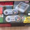 SNES Classic MinI — обзор новой «ретро» приставки от Nintendo