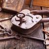 Пять простых шагов для понимания JSON Web Tokens (JWT)