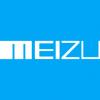 Линейки смартфонов Meizu и Blue Charm разделят еще сильнее