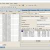 Поиск решения для быстрого создания интерфейсов СУБД