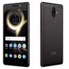 Lenovo обновит смартфоны семейства K8 до Android Oreo лишь летом следующего года