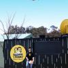 Дроны Project Wing занимаются доставкой буррито и лекарств в Австралии