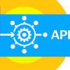 Новый API Яндекс.Кассы: платежное лего для e-commerce всех мастей