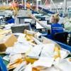 «Почта России» поможет взимать пошлины с зарубежных покупок