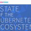 Статистика The New Stack о трудностях внедрения Kubernetes