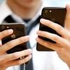 В США смартфоны Apple iPhone 7 пользуются большим спросом, чем iPhone 8
