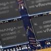 Nanya вернется на рынок серверной памяти DRAM